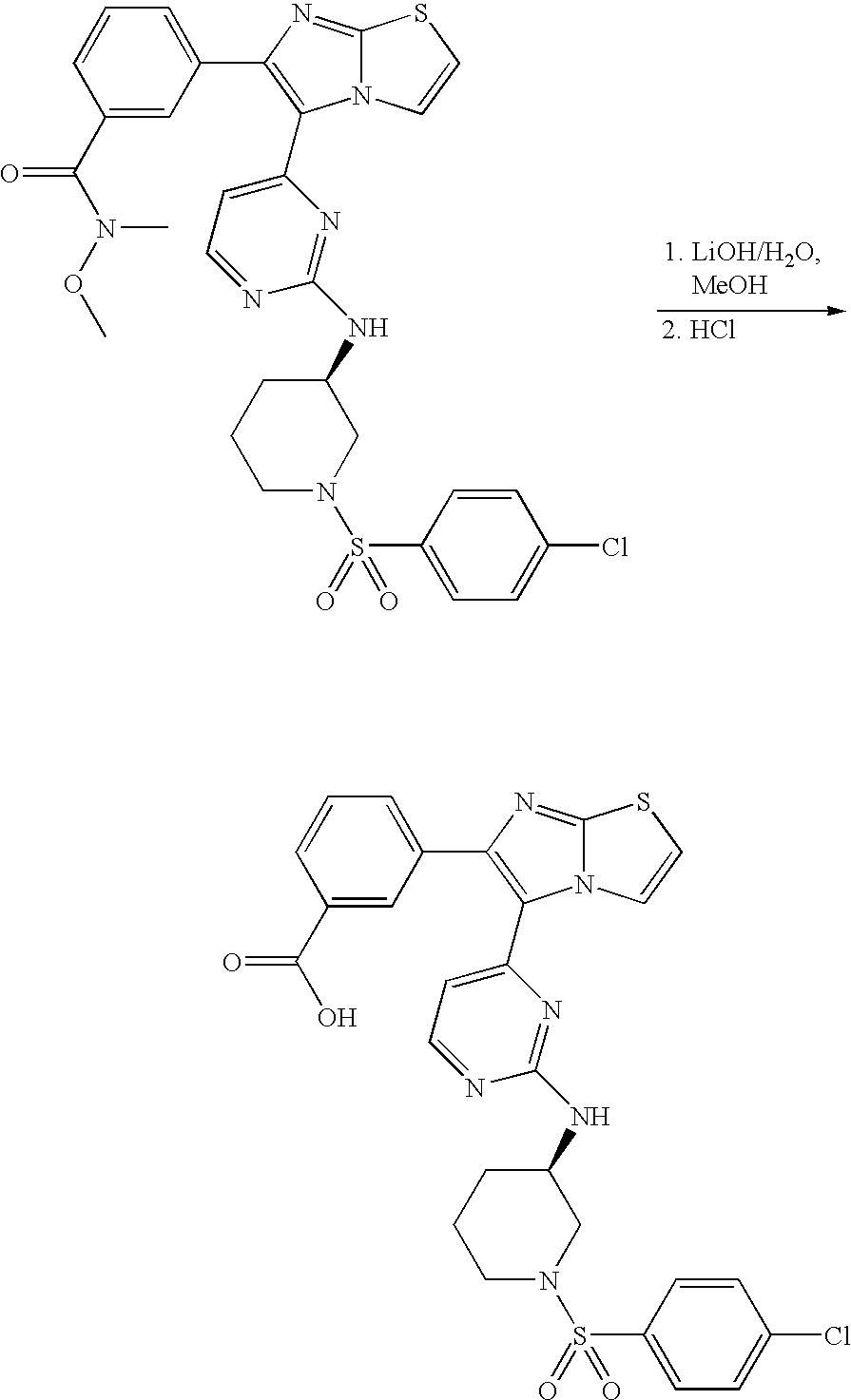 Figure US20090136499A1-20090528-C00056