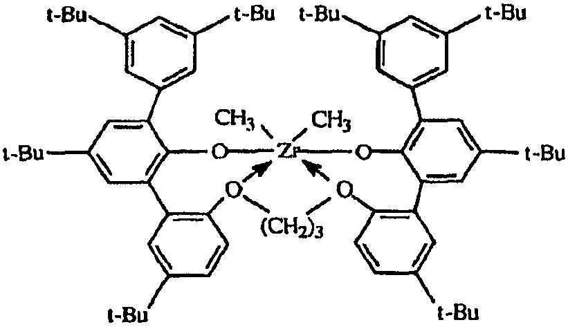 Figure 112008086408761-pct00035