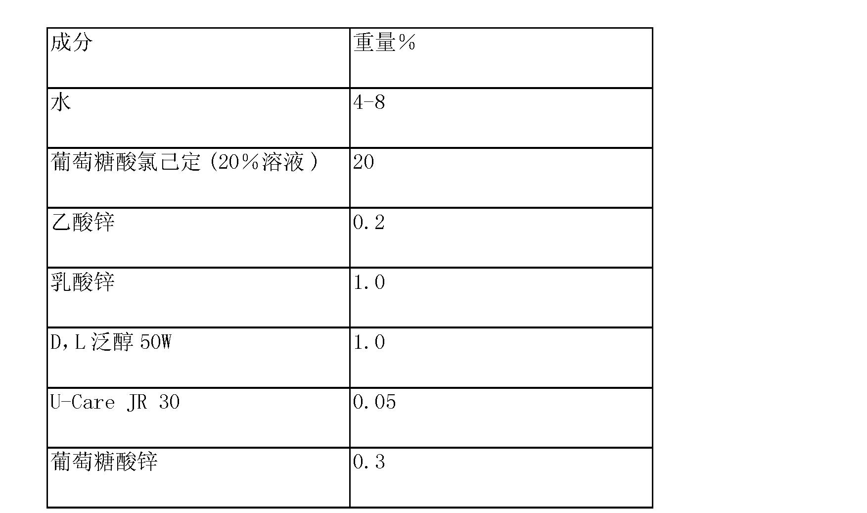 Figure CN101163455BD00672
