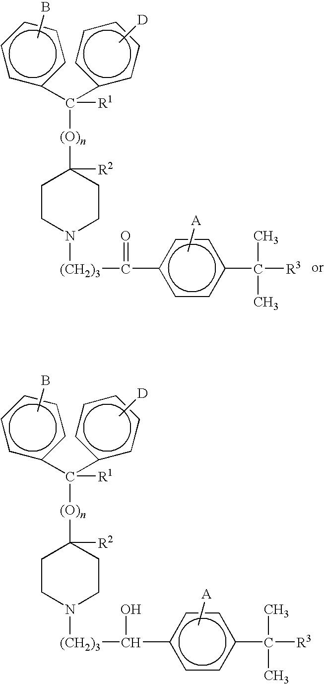Figure US08476445-20130702-C00022