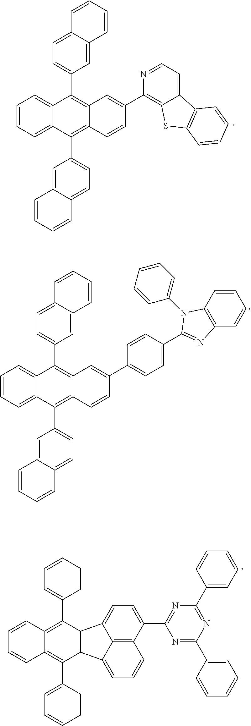 Figure US09859510-20180102-C00101