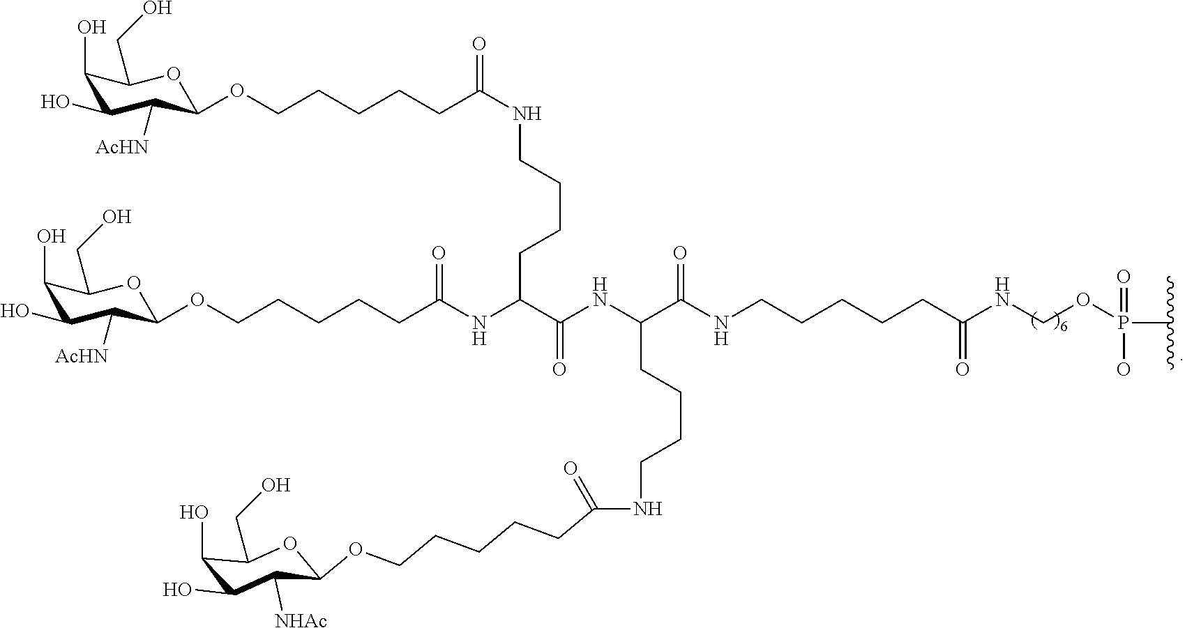 Figure US09714421-20170725-C00091