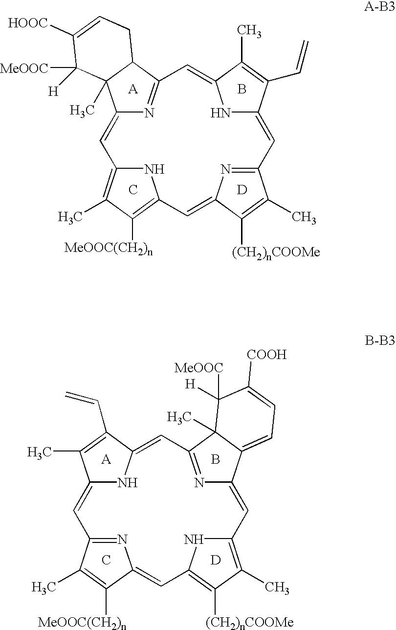 Figure US06984395-20060110-C00003