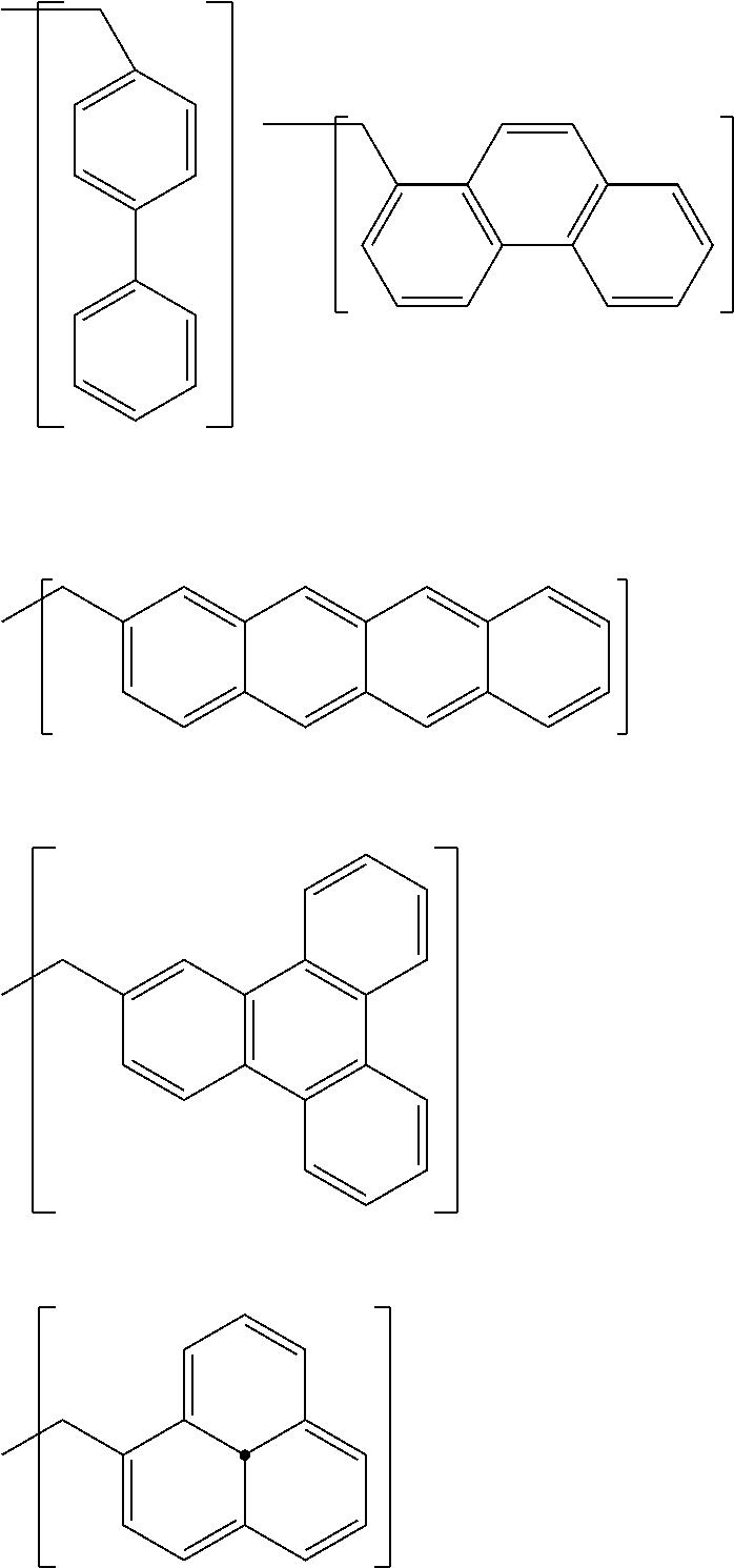 Figure US08795955-20140805-C00016