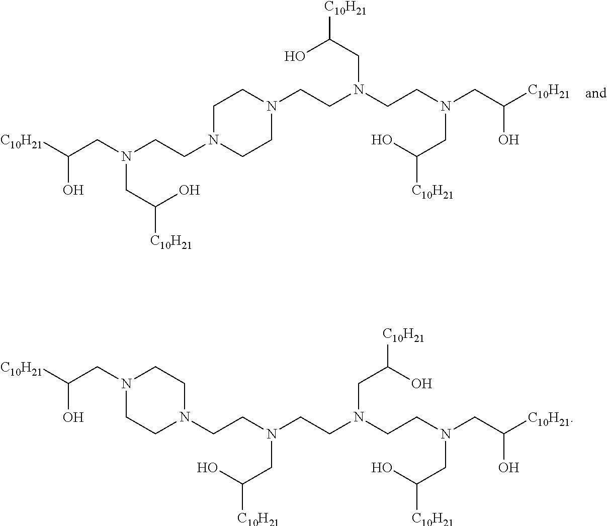 Figure US08969353-20150303-C00228