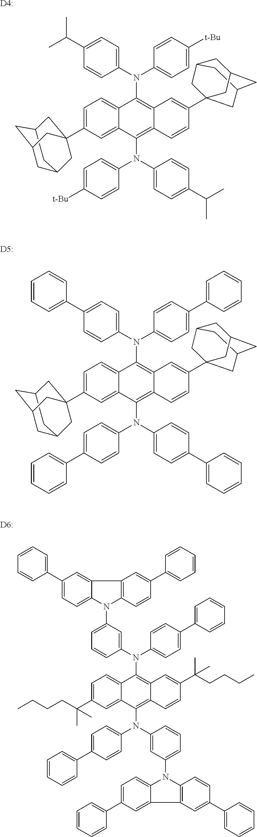 Figure US08890131-20141118-C00015