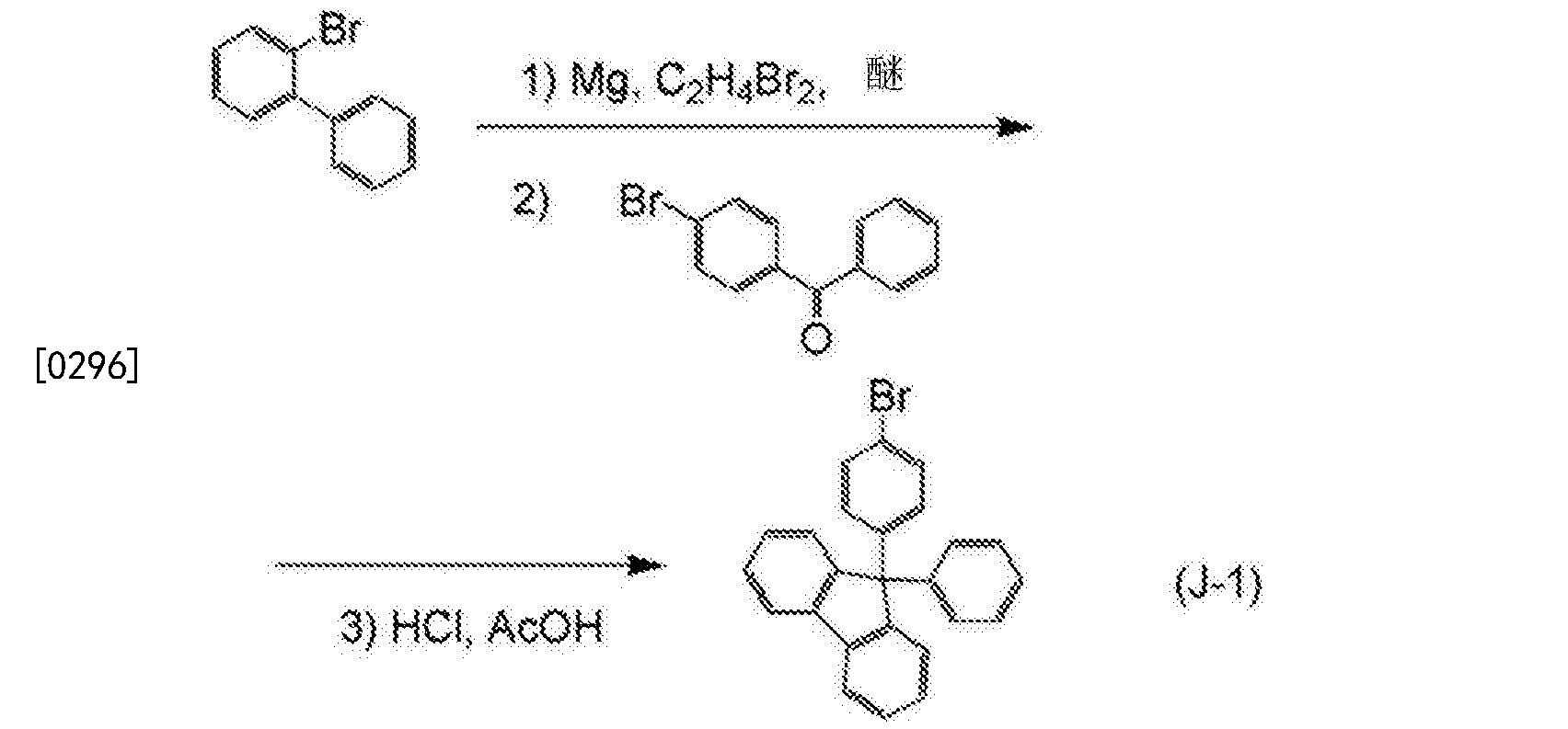 Figure CN106866430AD00431