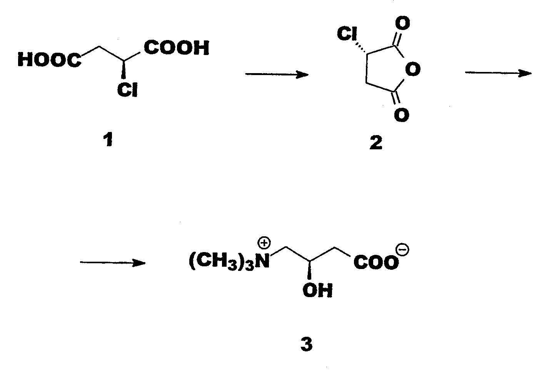 Figure 112001029288903-pct00002