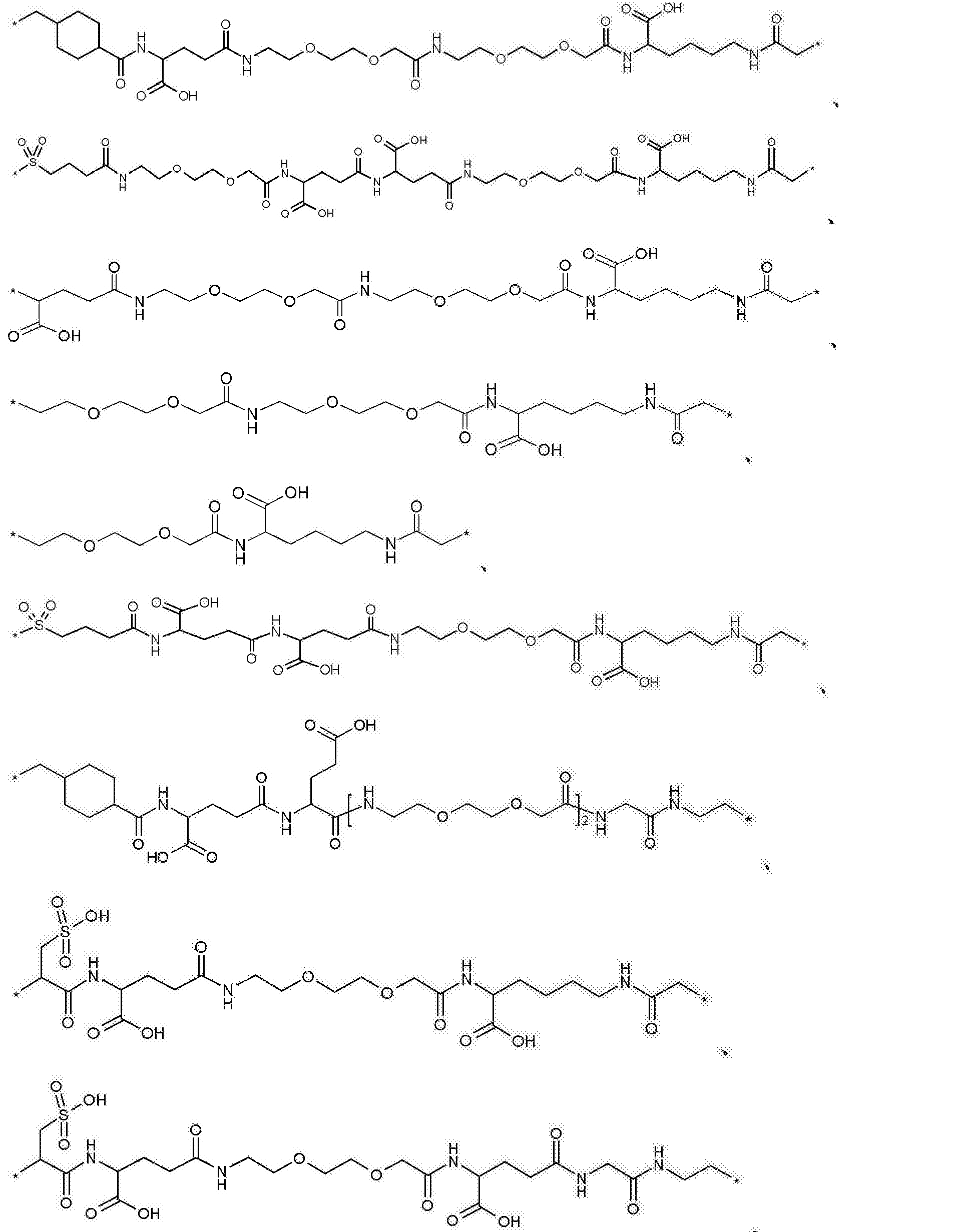 Figure CN103002918BD00871