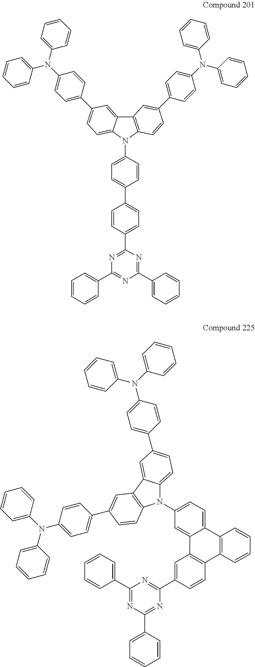 Figure US09209411-20151208-C00211