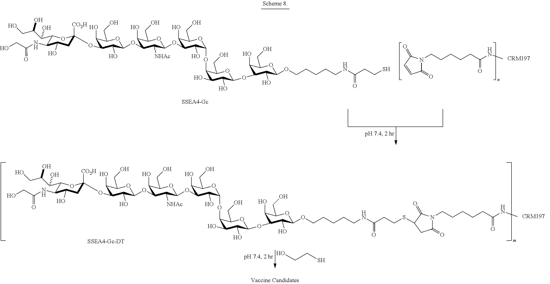 Figure US10342858-20190709-C00024