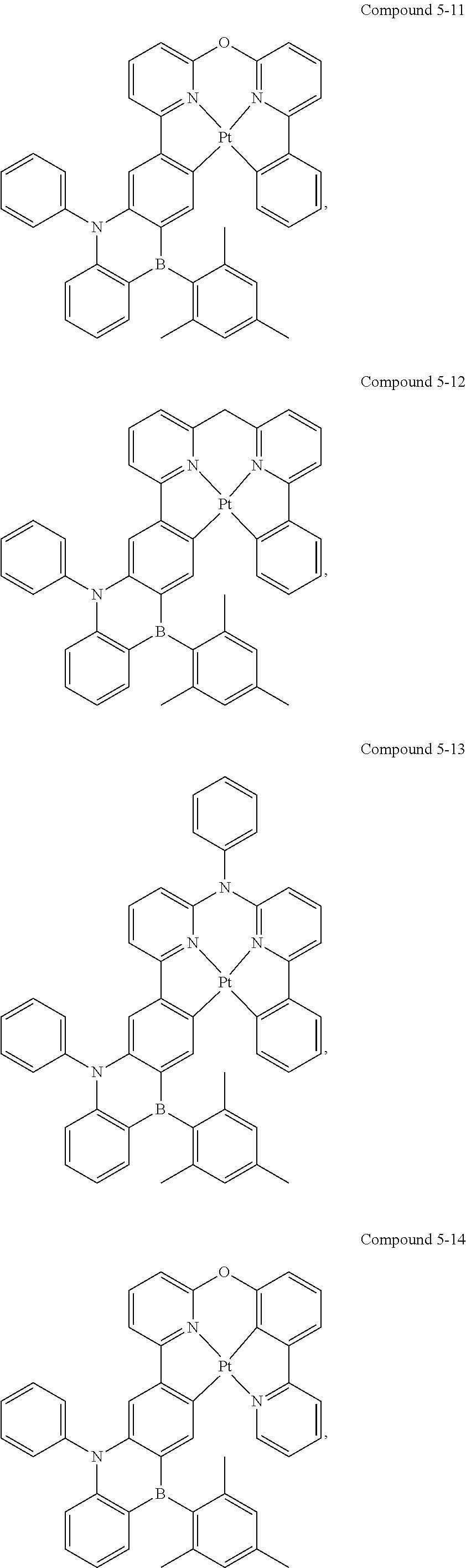 Figure US09231218-20160105-C00246