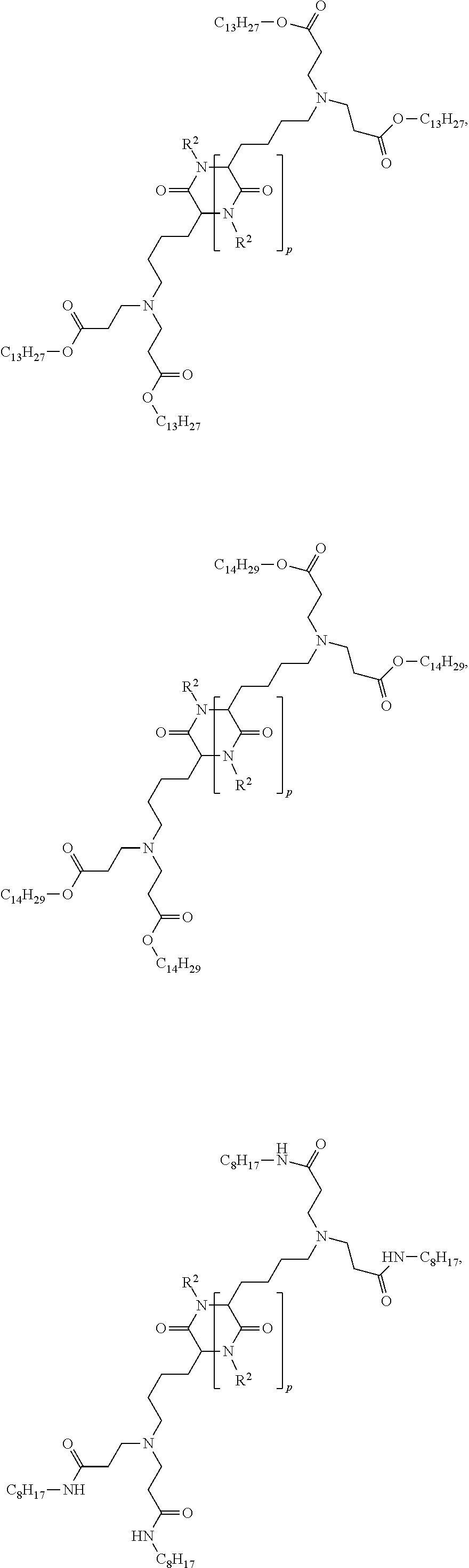 Figure US10086013-20181002-C00361