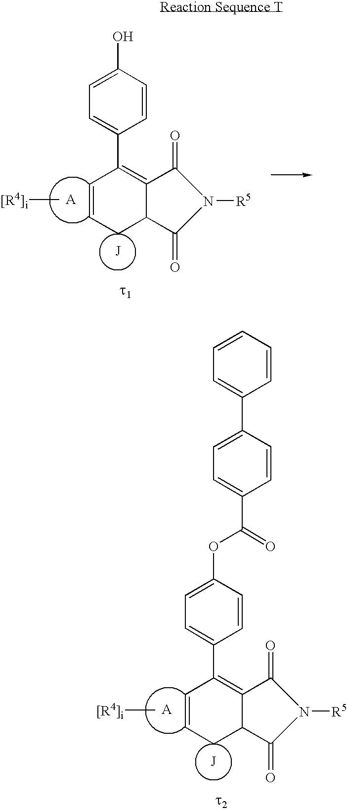 Figure US20070047055A1-20070301-C00037