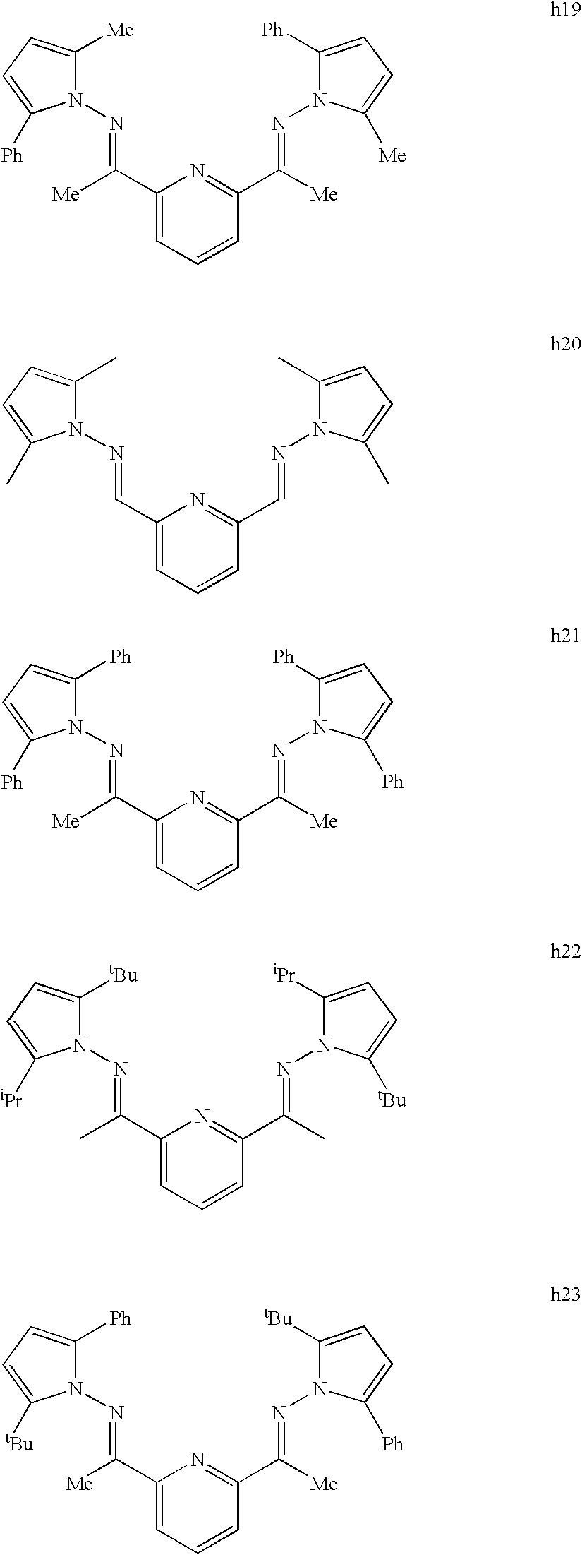 Figure US06545108-20030408-C00037