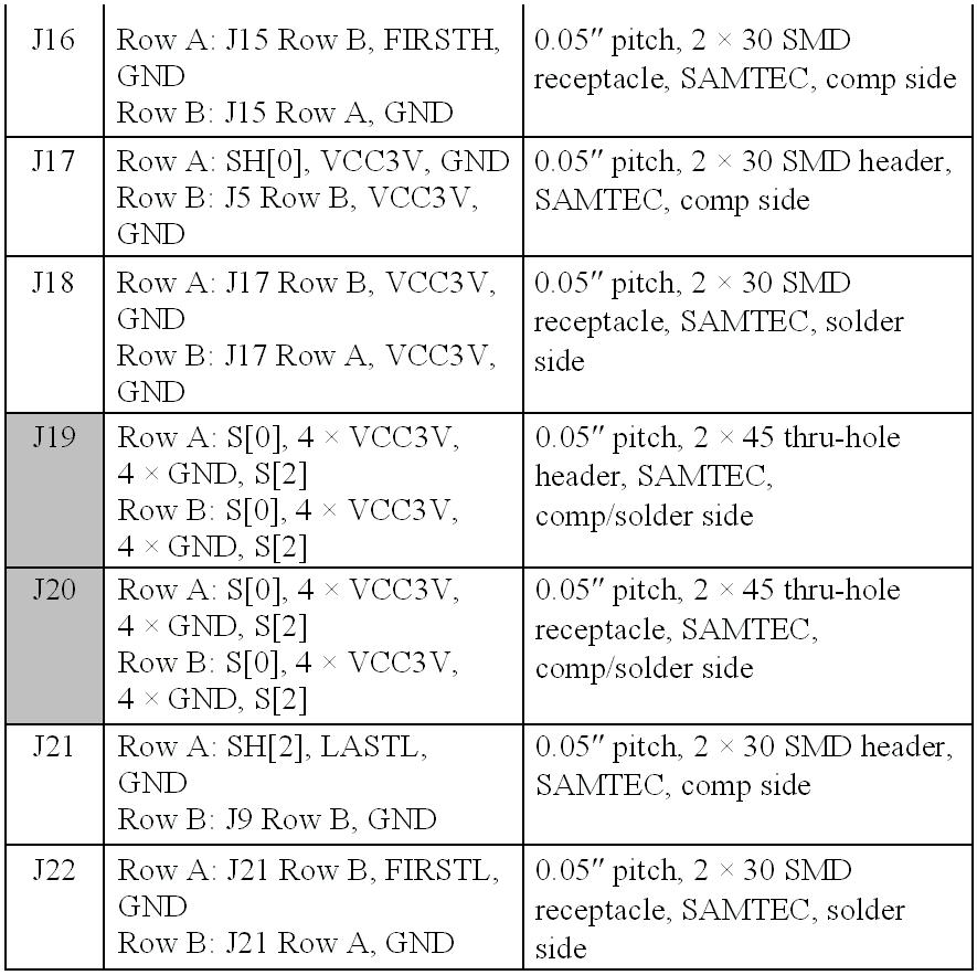 Figure US06389379-20020514-C00003