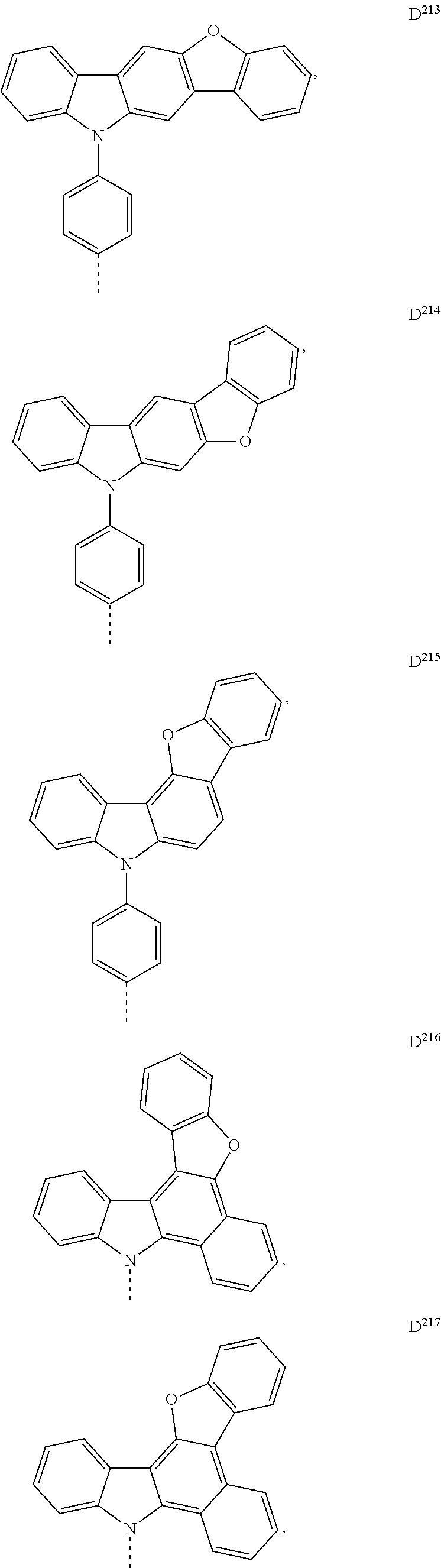 Figure US20170033295A1-20170202-C00238