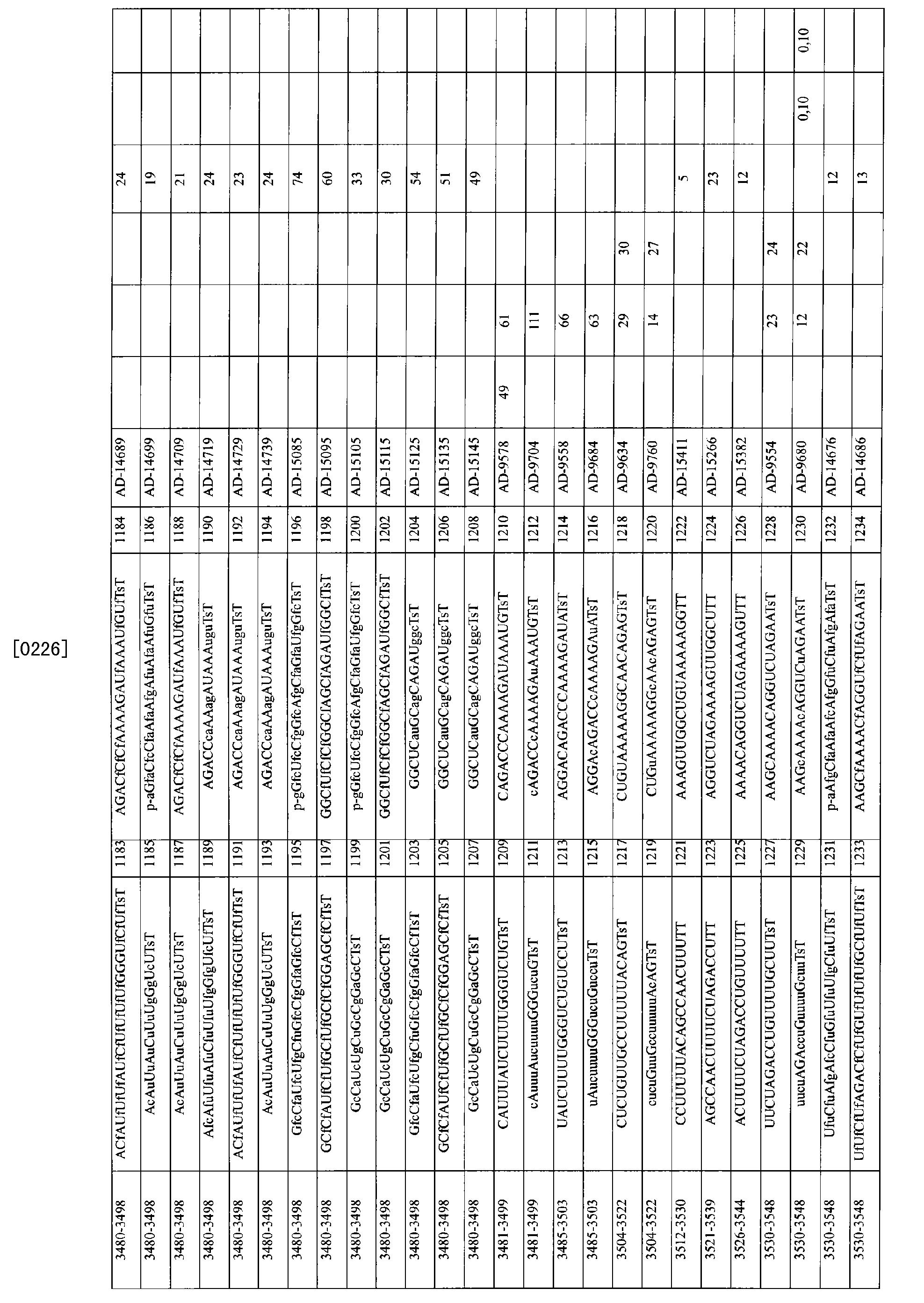 Figure CN103614375AD00541