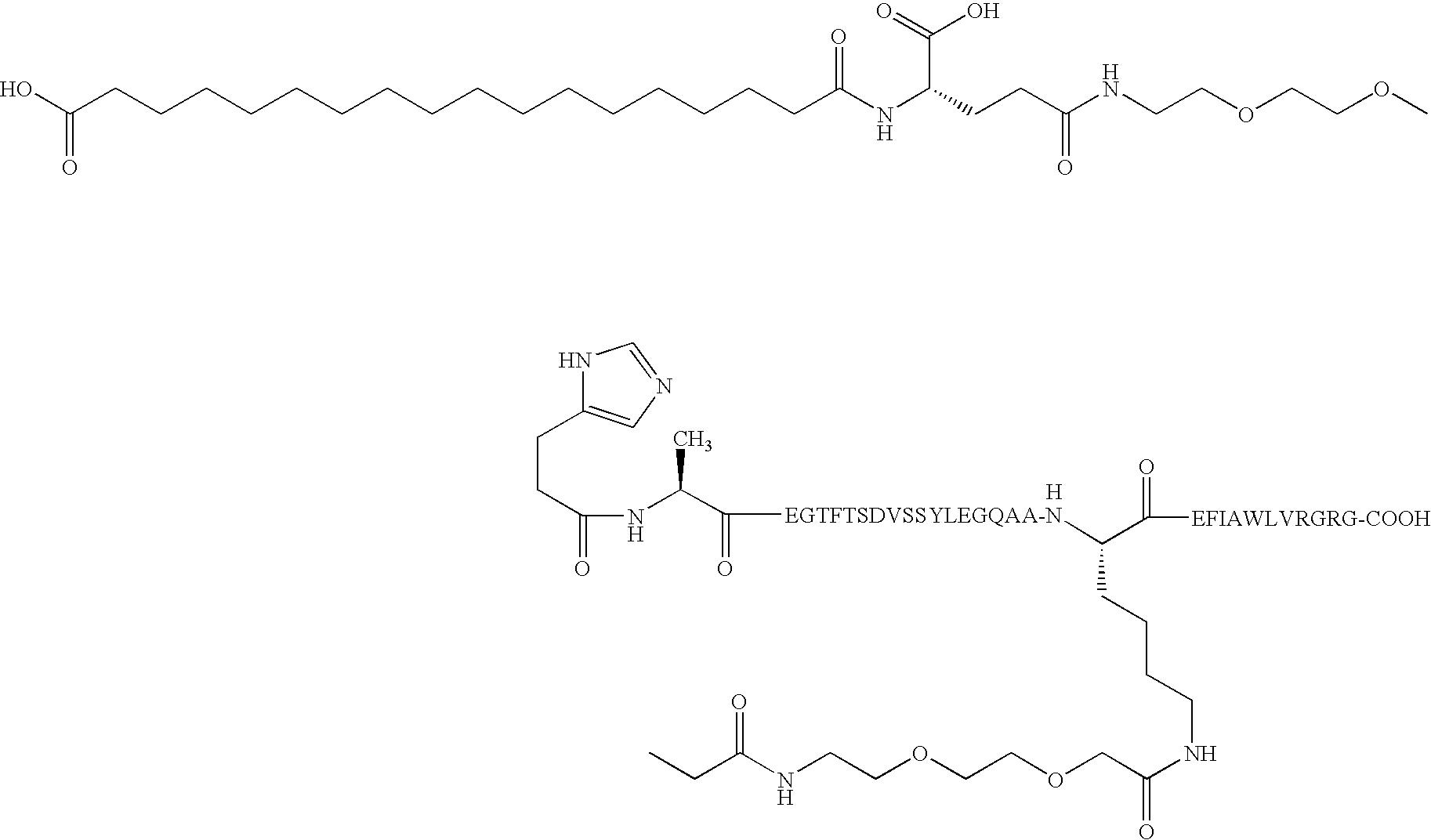 Figure US08129343-20120306-C00034