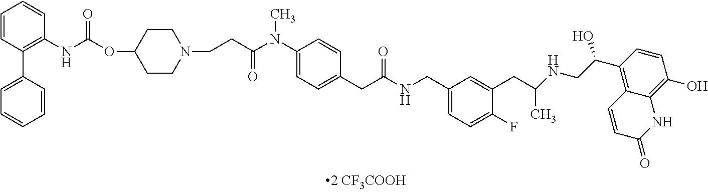 Figure US10138220-20181127-C00329