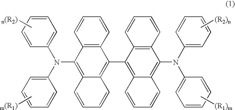 Figure US20070152568A1-20070705-C00002