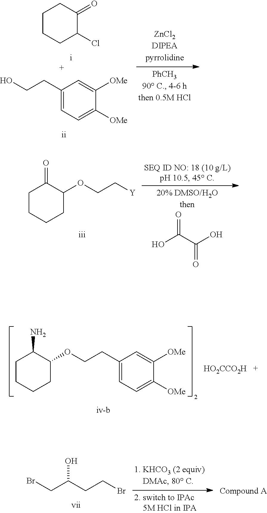 Figure US09006460-20150414-C00073
