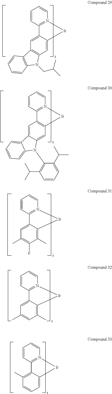 Figure US09899612-20180220-C00035