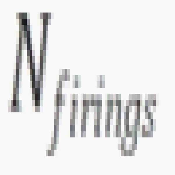 Figure 112012039214174-pat00017