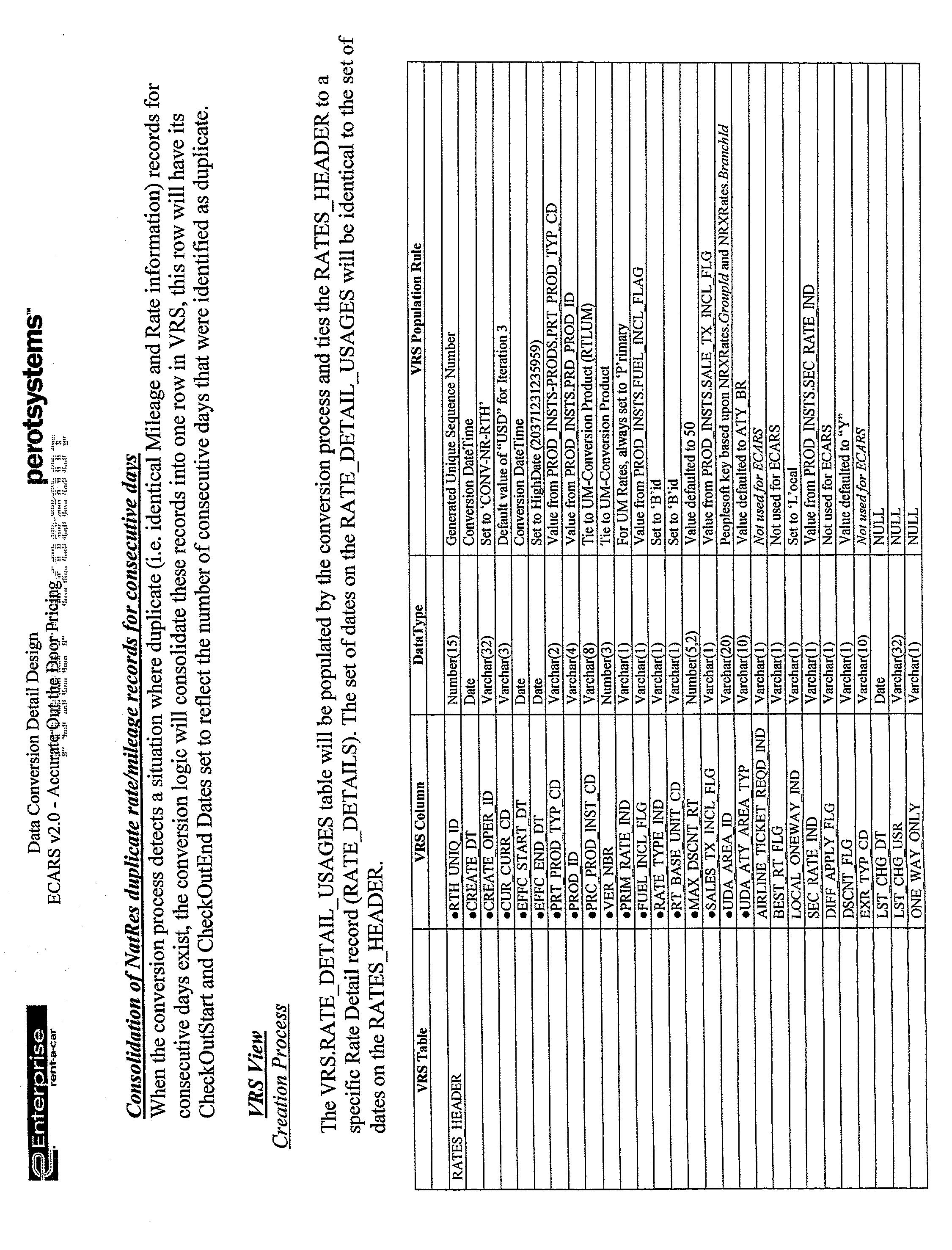 Figure US20030125992A1-20030703-P01089