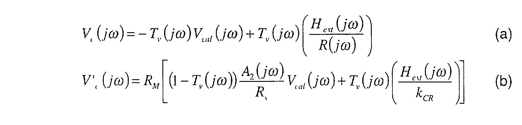 Figure img00110001
