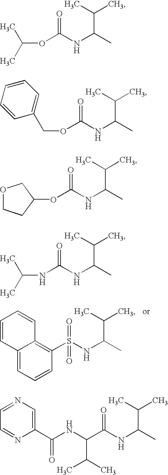 Figure US20030236242A1-20031225-C00023