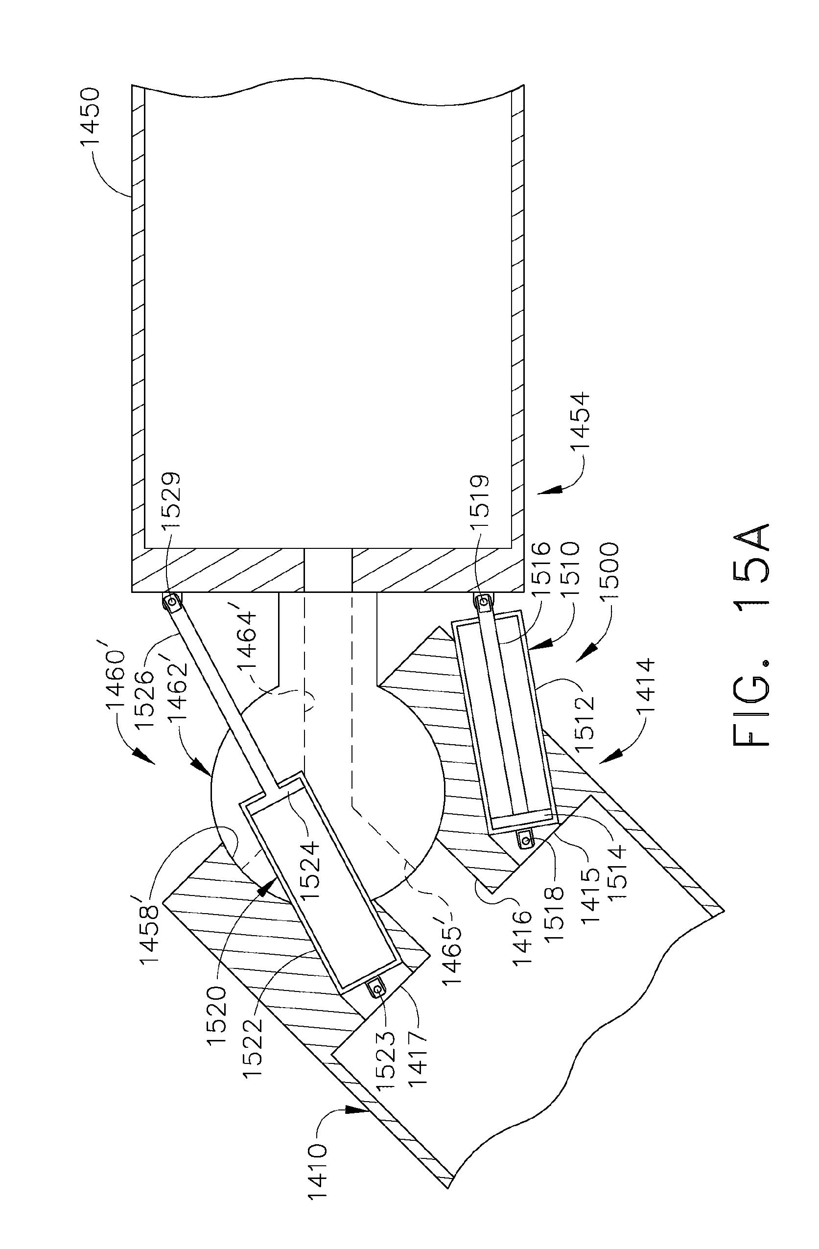 Wiring Diagram Bayonet Light Ing Free Download Wiring Diagrams