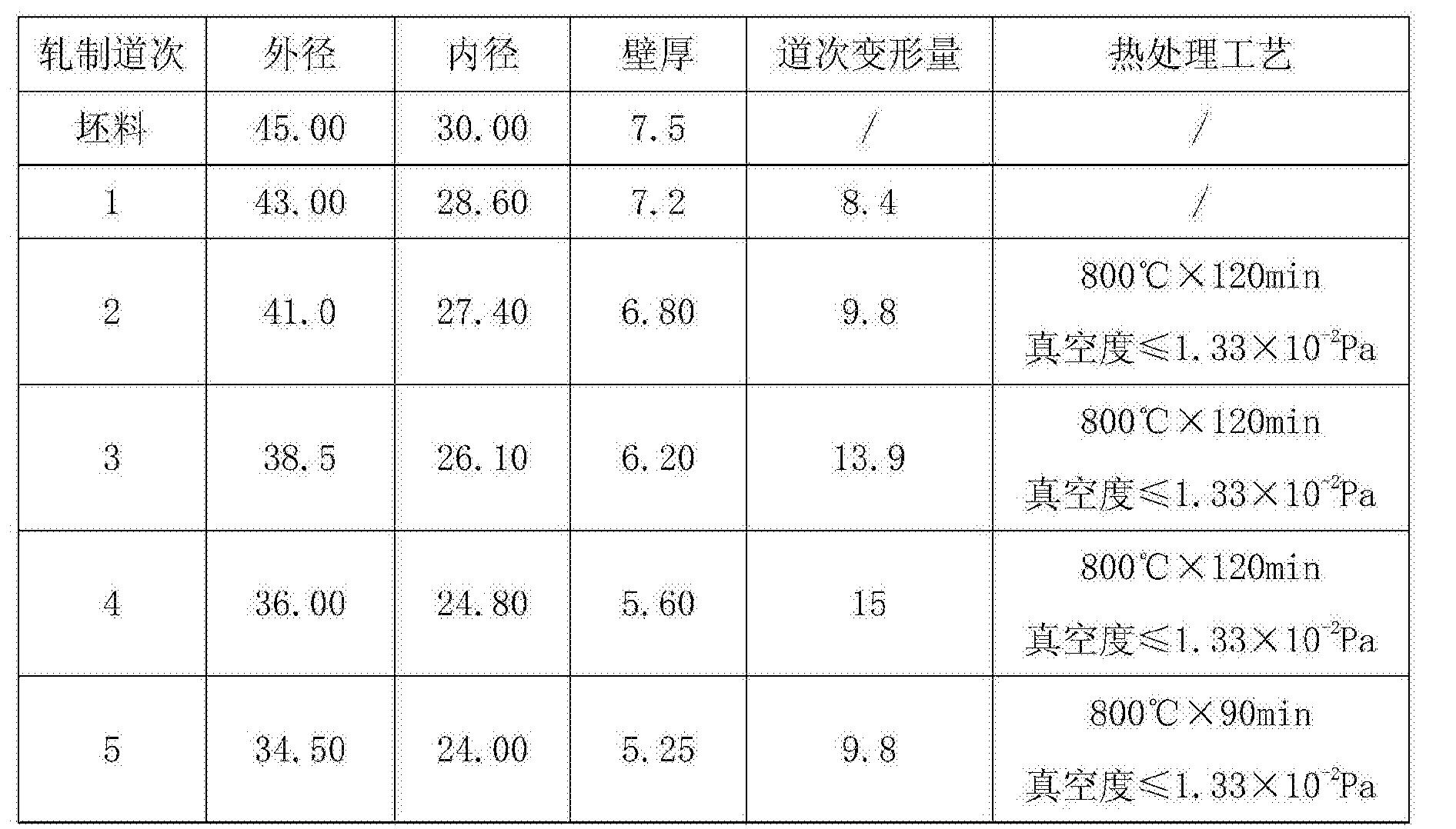 Figure CN105568195AD00061