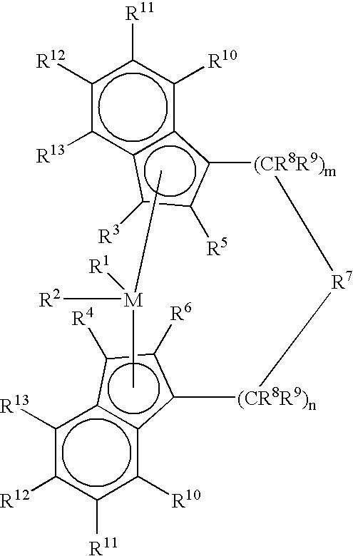 Figure US20040127649A1-20040701-C00006