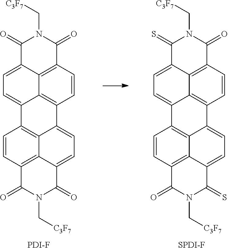 Figure US08440828-20130514-C00074