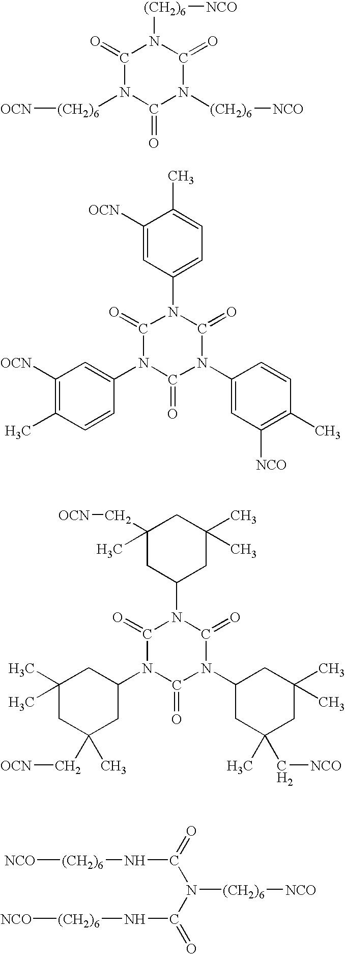 Figure US06906115-20050614-C00001