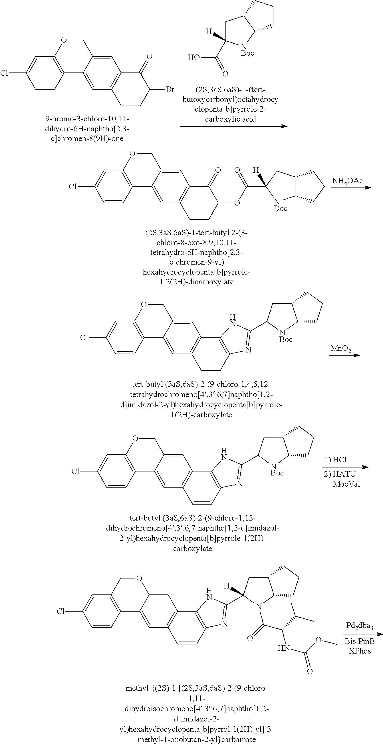 Figure US09868745-20180116-C00136