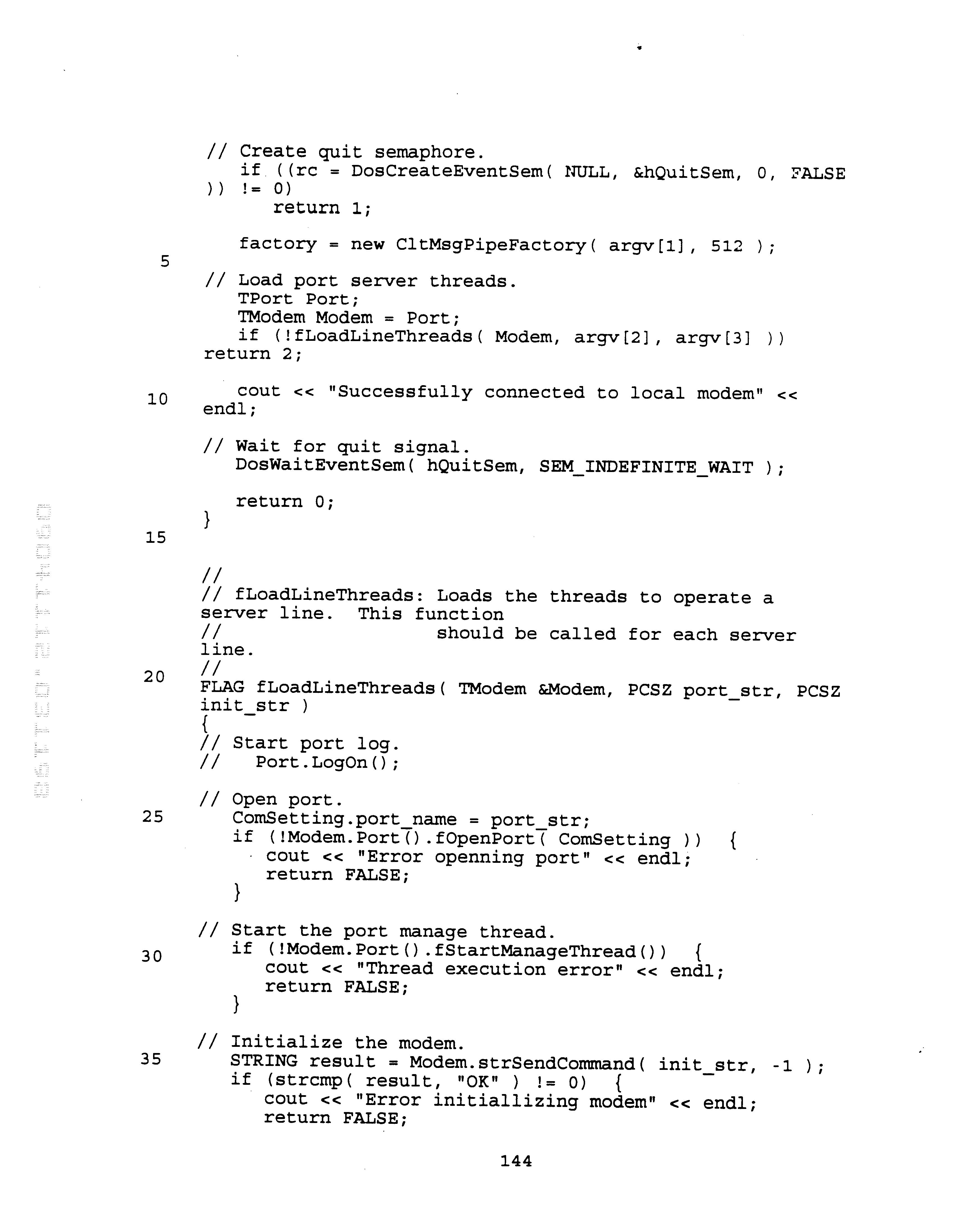 Figure US06507914-20030114-P00104