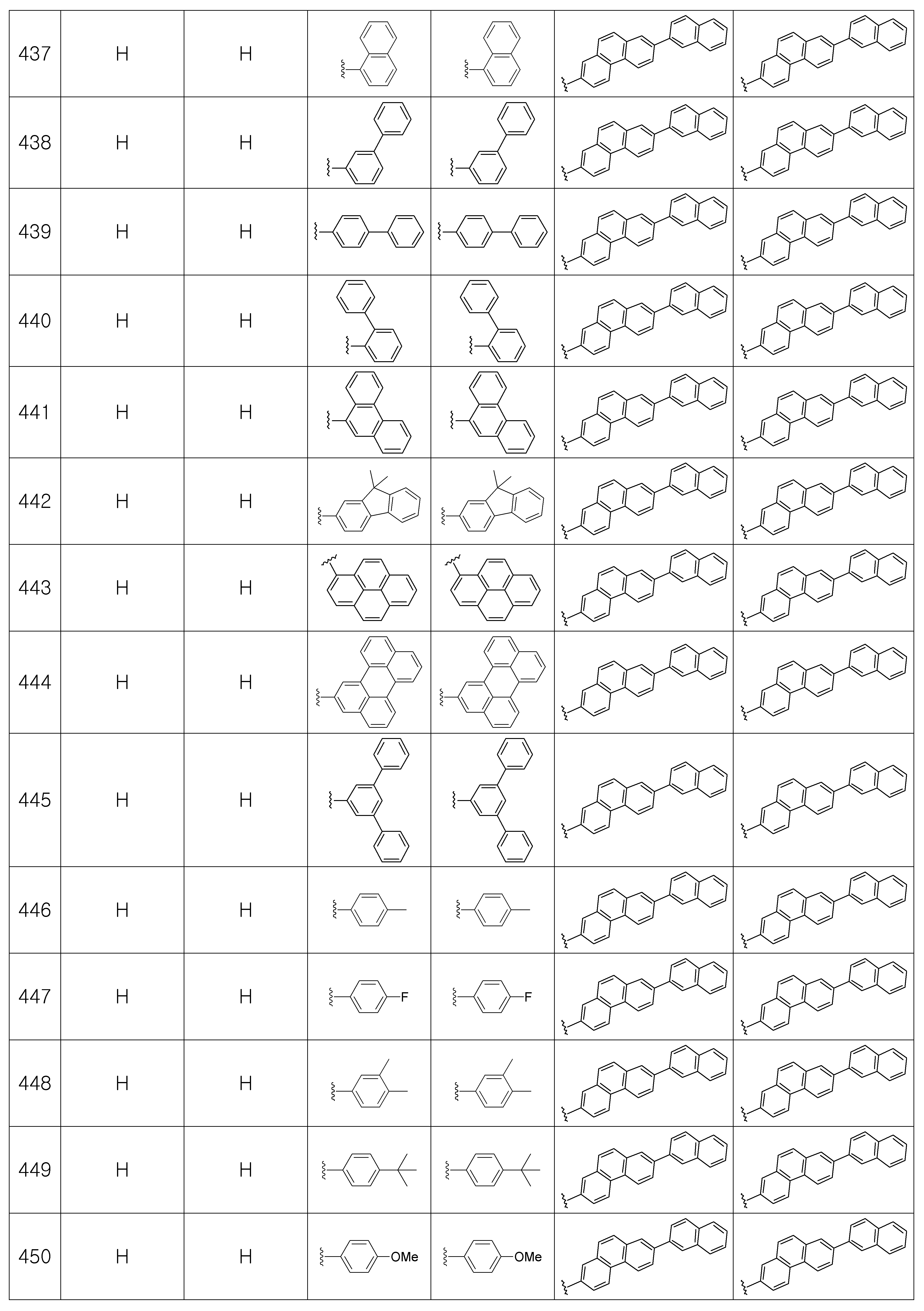 Figure 112007087103673-pat00143