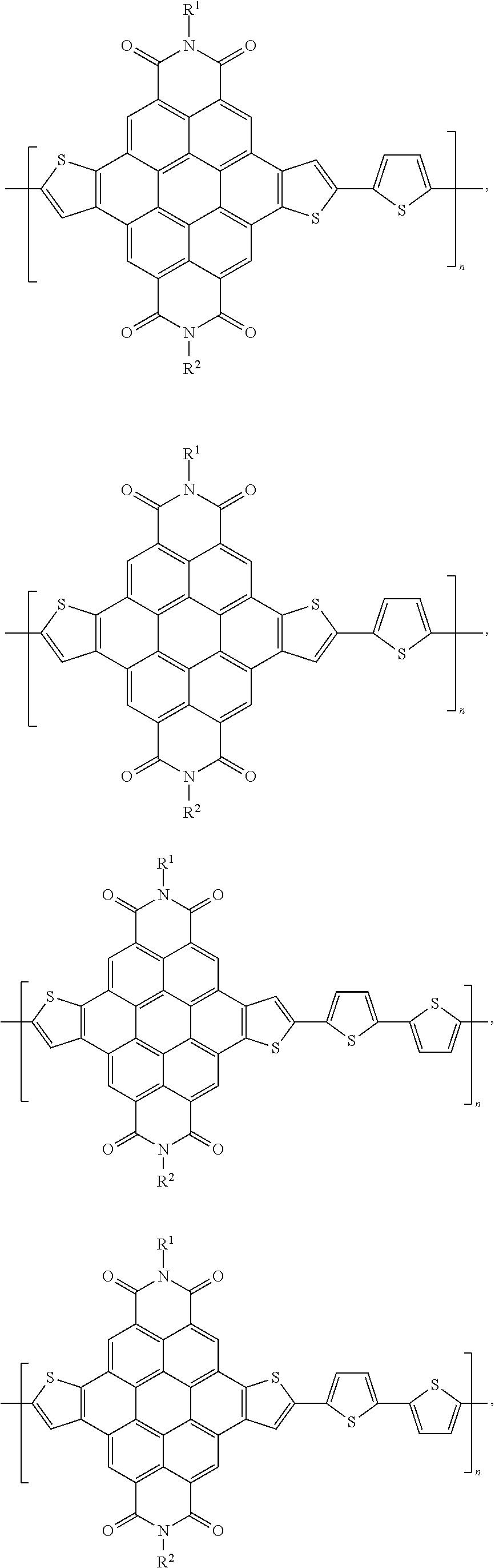 Figure US08329855-20121211-C00041