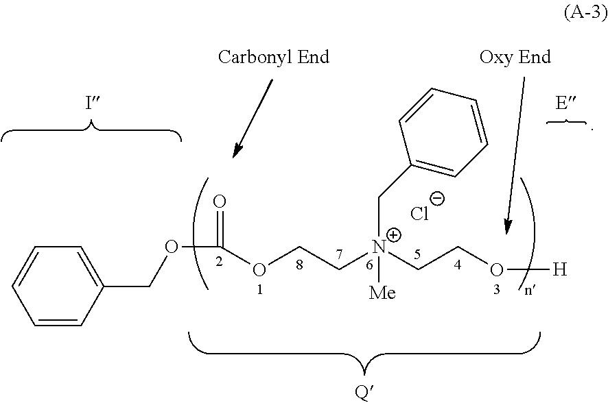 Figure US09215876-20151222-C00009