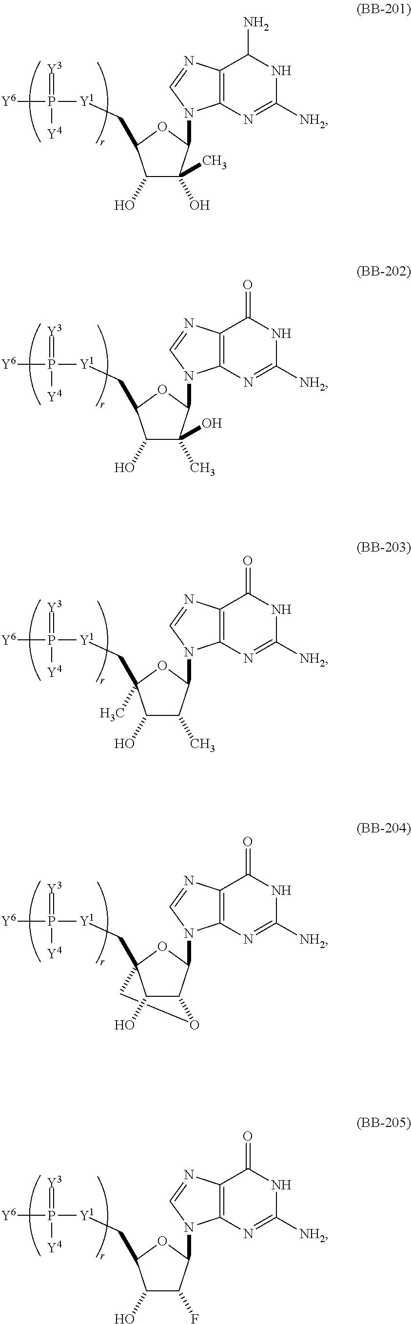 Figure US09186372-20151117-C00073
