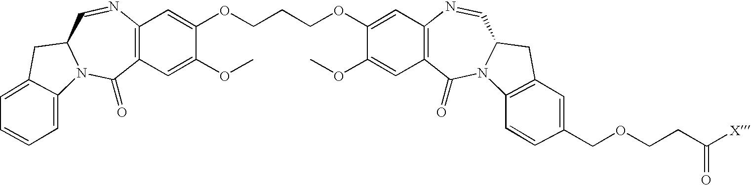 Figure US08426402-20130423-C00042