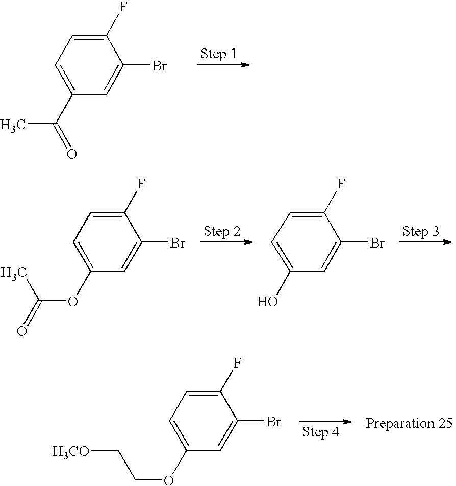 Figure US06897217-20050524-C00082