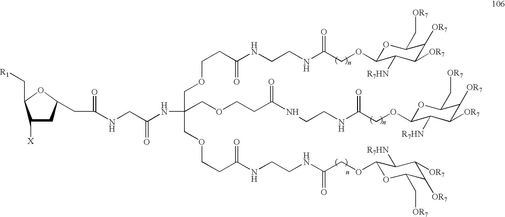 Figure US07833992-20101116-C00088