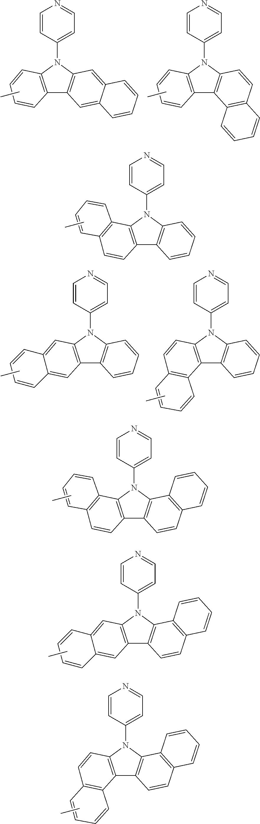 Figure US20150280139A1-20151001-C00022