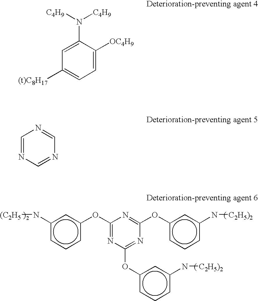 Figure US20060227695A1-20061012-C00045