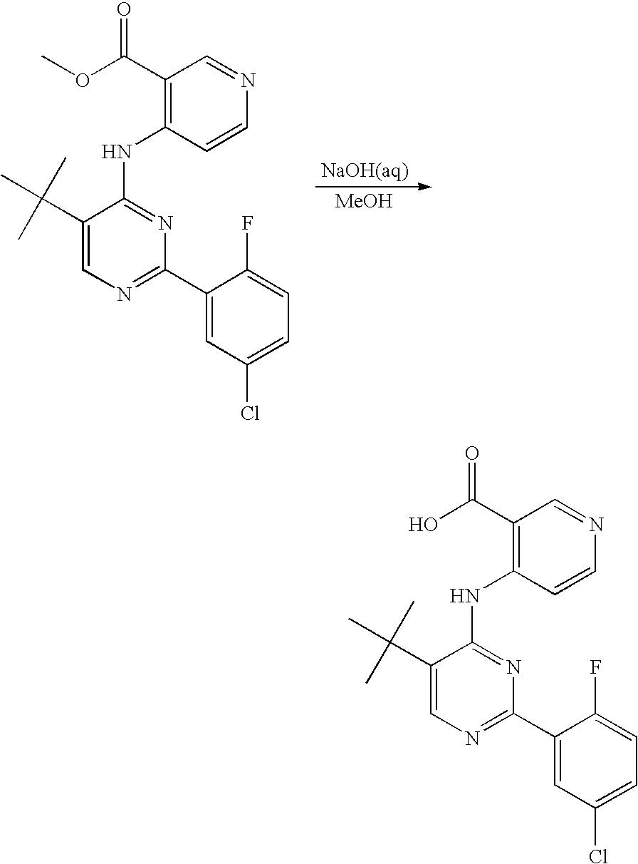 Figure US20060281763A1-20061214-C00038