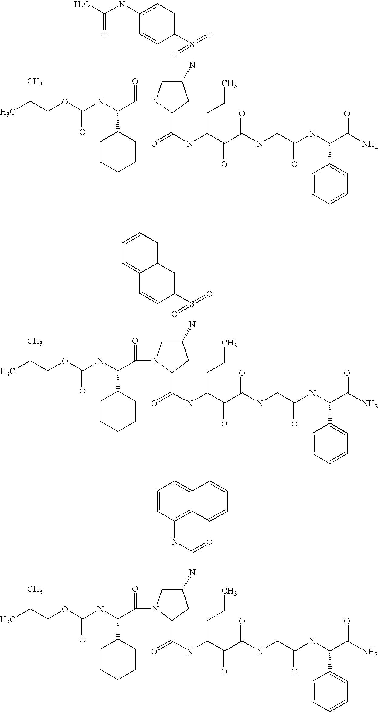Figure US20060287248A1-20061221-C00129