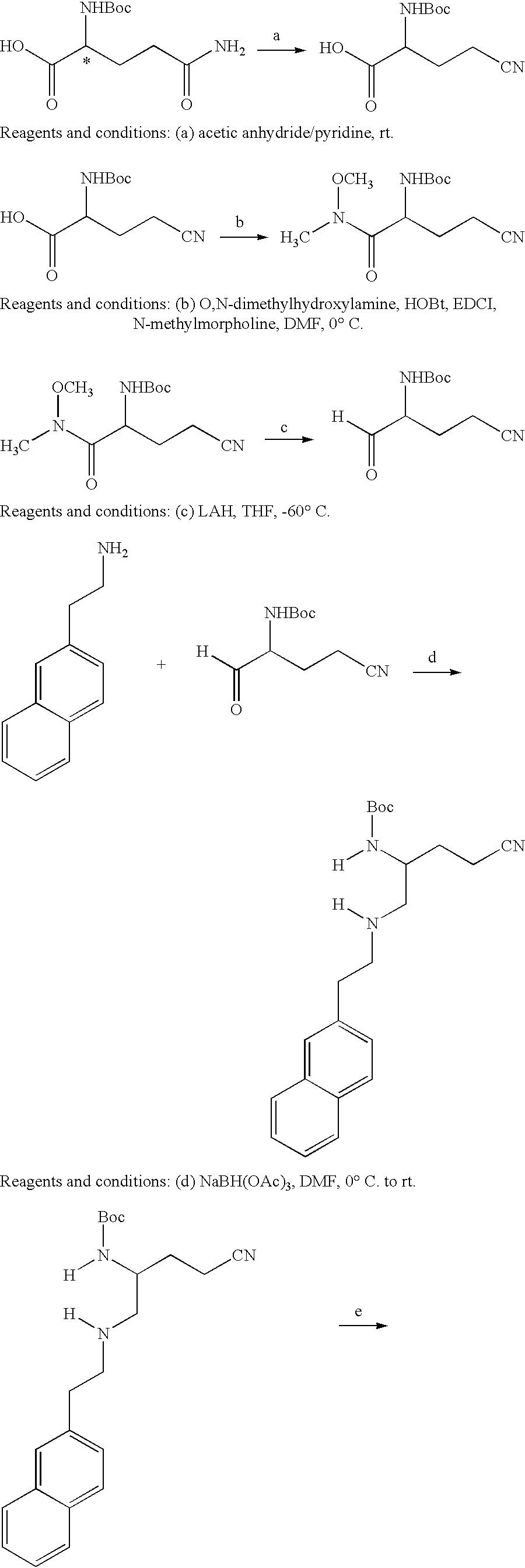 Figure US06911447-20050628-C00088
